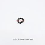 แหวนสปริงลองน๊อตมู่เล่ 5200-B042