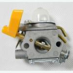 308054004 308054012 308054013 Homelite Ryobi Craftsman Trimmer Blower for RUIXI Carburetor Carb