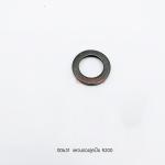 แหวนรองลูกปืน 520-B037