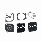 RB-39 Carb Kit For John Deere/Homelite HBC-40 McCulloch 32cc, 35cc, 38cc Chainsaw Poulan WeedEater Zama C1Q Carburetor