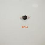เฟืองขับน้ำมันเลื่อยโซ่ BT CS1500/CS2500