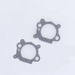 5PCS CARBURETOR GASKET FOR BRIGGS & STRATTON 799868 498254 497314 497347 498170 TRIMMER PARTS