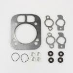 New Cylinder Head Gasket Kit For KOHLER 24-841-03S & 24-841-04S CH740, CH745, CH750, CV25, CV730, CV740, CV745, CV750
