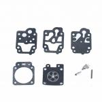 2016 SAVIOR Repair Rebuild Kit For Walbro K10-WYC WYC-7-1 WYC-8-1 WYC-9-1 Carb Carburetor high quality