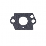 5pcs Carburetor Gasket For ZAMA W-26C Poulan, Craftsman, Weed Eater P/N 530035589,545040701,545070601 Chainsaw