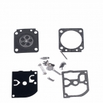 New Carburetor Carb Kit Fit Zama C1Q carburetor for STIHL FS45/46/75/80/85 HT70/75 Trimmer Lawnmower