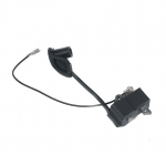 Ignition Coil / wire Backpack Leaf Blower Mowers 42824001305 for STIHL BR500 BR550 BR600