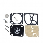 ZAMA RB-91 Carburetor Carb Rebuild Overhaul Repair Kit For STIHL MS 191 192T MS 200 T C1Q-S59 C1Q-S59A