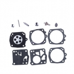 RK-31HS Carburetor Repair Kit for TILLOTSON HS-175H HS-273A HS-282A Partner K700 K650 Cutoff Saw