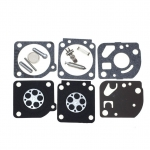 For RB-73 Zama Carburetor Carb Kit Fits Lawn mower Blowers C1Q-S72 C1Q-S110 C1Q-S110A