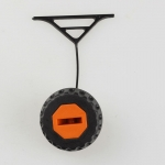 Gas Fuel Cap & Oil Cap fit for Stihl 020 021 023 024 025 026 028 034 036 Replace 0000 350 0520, 0000 350 0510