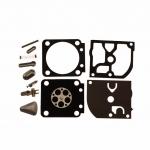 New RB-40 ZAMA Carburetor Carb Overhaul Rebuild Repair Kit Fit Stihl FS108 FS106 FS300 FS350 FS400 FS450 BR106 BT106