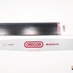 บาร์ OREGON 30-070 แท้