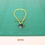 ลูกปั้ม+สายน้ำมัน BT CS1500/CS2500