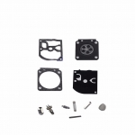 New RB-77 specual off chainsaw parts Carburettor Carb Kit For STIHL 017 018 021 023 025 MS170 MS180 MS210 MS230 MS250