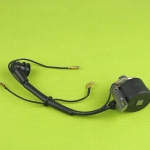 Ignition Coil for Stihl Stihl 024 026 028 034 044 048 064 MS240 MS260 MS440 MS640 Replace Chainsaw