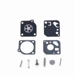 Carburetor Carb Kit Gasket For Ryobi 410r 750r 767rJ 775r 780r Zama C1U-P series Trimmers Engine