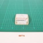 ใส้กรองน้ำมัน BT CS1500/CS2500