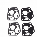 2sets Carburetor Carb Diaphram Gasket Kit For Briggs & Stratton 495770 795083 5083 Craftsman SPM214686423