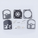 Genuine Zama RB-3 Carburetor Carb Repair Kit Fit Homelite 330 Series Chainsaw
