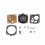 RK-23HS Carburetor Carb Rebuild Repair Kit For HS HS-17A HS-18A HS-19A HS-20A Tilltoson series carburador
