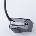 Ignition Coil Module Fit Husqvarna 223L 223R 323R 323L 325RJ 325RJX 326LX 327RJX Chainsaw 537418701 537 41 87-01
