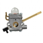 308028007 Carburetor Carb For Homelite Blower UT-08520 UT-08921 UT-08550 UT-08951 26cc Gasoline Engine