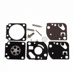 New Arrival ZAMA RB-23 C1U-K17, C1U-K27 Carburetor Carb Rebuild Repair Kit Fit Echo HC-1500 SV-4/B Culti SV-4/B Trimmer parts