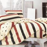ชุดผ้าปูที่นอนครบเซ็ต 6 ฟุต 10 ชุด ชุดละ 155 บาท คละลาย
