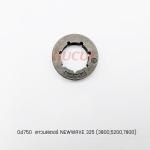 แหวนสเตอร์ NEWWAVE 325 (3800,5200,7800)