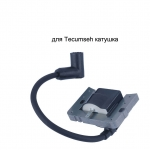 IGNITION COIL MODULE FOR TECUMSEH 35135 HM70 HM80 HM90 HM100 HMSK80 HMSK85 HMSK, LH, OH Lawnmower