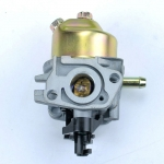 Fast Shipping Carburetor Carb For MTD Troy bilt Cub Cadet Lawn mower #751-10310 951-10310 OHV Engine