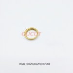 แหวนทองรองปากคาร์บู 5200-A005