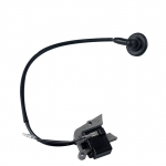 New 531003384 Ignition Module Coil For Husqvarna 145BT 531 00 33-84 531003384 Blower