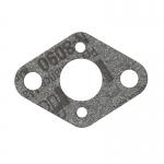 20x Carburetor Rebuild Gasket For Walbro Craftsman Poulan 530071401 Gas Trimmer Enigne