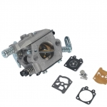 NEW Carburetor Carb kit For STIHL 021 023 025 MS210 MS230 MS250 Walbro Carburetor Chainsaw