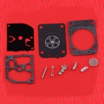 Carburetor Carb Rebuild Kit For Stihl TS410 TS420 Cutquik Concrete Saws Zama RB-151 #4238 007 1061