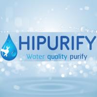 ร้านไฮเพียวริฟาย - ร้านขายเครื่องกรองน้ำดื่ม ไส้กรองน้ำ อุปกรณ์เสริมเครื่องกรองน้ำ ราคาถูก