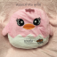 ตุ๊กตาหมอนผ้าห่ม ลูกไก่ ผ้าห่มนาโน 3 ฟุต (10 ตัว) thumbnail 5
