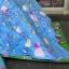 ผ้าห่มนวมซาติน ขนาด 6 ฟุต thumbnail 7