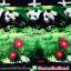 ตัวอย่างลายผ้าห่มนาโน อัพเดตล่าสุด (ขายส่งผ้าห่มนาโน.com) thumbnail 47