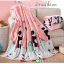 ตัวอย่างลายผ้าห่มนาโน อัพเดตล่าสุด (ขายส่งผ้าห่มนาโน.com) thumbnail 17