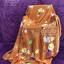 ตัวอย่างลายผ้าห่มนาโน อัพเดตล่าสุด (ขายส่งผ้าห่มนาโน.com) thumbnail 109