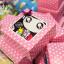 ผ้าห่มนาโนรับไหว้ ของขวัญ thumbnail 8