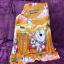 ขายส่ง ผ้าห่มนาโน 5 ฟุต แบบบาง ลายการ์ตูน ส่ง 57 บาท thumbnail 33