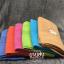 ผ้าเช็ดตัว ผ้าขนหนู โหลละ 600 บาท thumbnail 8