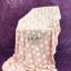 ตัวอย่างลายผ้าห่มนาโน อัพเดตล่าสุด (ขายส่งผ้าห่มนาโน.com) thumbnail 118