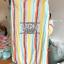หมอนผ้าห่มคราฟ 10 ตัว ตัวละ 170 บาท thumbnail 6