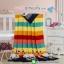 ตัวอย่างลายผ้าห่มนาโน อัพเดตล่าสุด (ขายส่งผ้าห่มนาโน.com) thumbnail 2