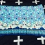 ตัวอย่างลายผ้าห่มนาโน อัพเดตล่าสุด (ขายส่งผ้าห่มนาโน.com) thumbnail 24